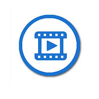 Иностранная озвучка видеороликов