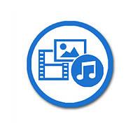 Озвучивание (озвучка) видеороликов