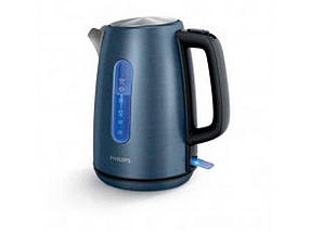 Електричний чайник HD9358/11 ТМ PHILIPS