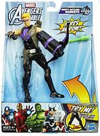 Фигурки Hasbro Мстители A1822 (A1822)