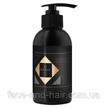Восстанавливающий шампунь Hadat Hydro Intensive Repair Shampoo 250 ml