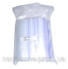 Пакеты Струна Zip-Lock 120х150, 100 шт./уп.