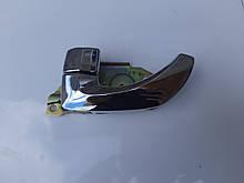 836103E010 836103E011 Ручка двери внутренняя задняя левая Kia Sorento 2002-2009