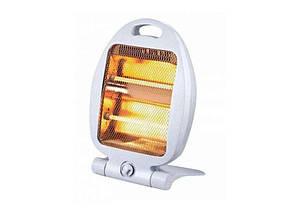 Інфрачервоний обігрівач Heater 400 / 800В MS-5952 ТМ DOMOTEC