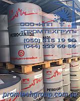 Масло Petro-Canada Reflo 68A