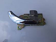 826203E010 Ручка двери внутренняя передняя правая Kia Sorento 2002-2009