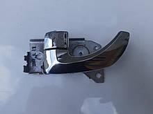 826103E011 826103E010 Ручка двери внутренняя задняя левая Kia Sorento 2002-2009 СКОЛЫ