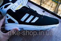 Adidas ZX Flux - выбор современной молодежи