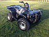 Квадроцикл Polaris Sportsman 700 (Полярис Спортсман 700)