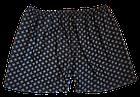 Чоловічі труси сімейні бавовна розмір 46-56.Від 6шт за 29грн., фото 2