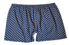 Чоловічі труси сімейні бавовна розмір 46-56.Від 6шт за 29грн., фото 3