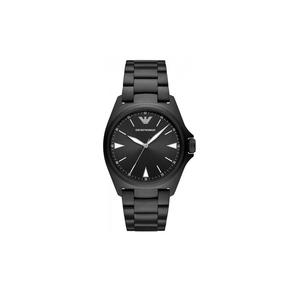 Годинник EMPORIO ARMANI AR11257