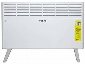 Конвектор VKPR-1500 ТМ Vegas