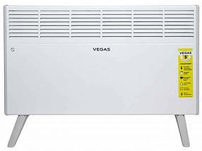 Конвектор VKPR-2000 ТМ Vegas