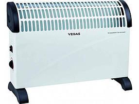 Конвектор VPH-101 ТМ Vegas