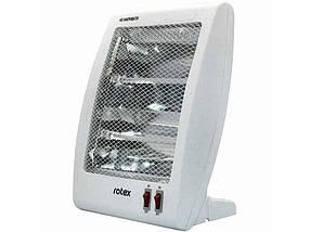 Обігрівач інфрачервоний RAS15-H ТМ Rotex