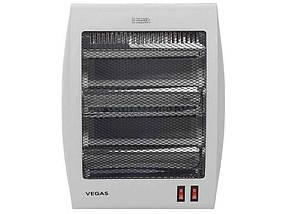 Обігрівач інфрачервоний VPF-4000 ТМ Vegas