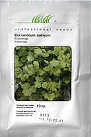 Семена кориандра 10 гр