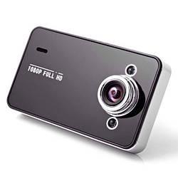 Видеорегистратор DVR K6000 (1 класс)