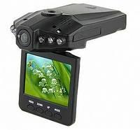 Видеорегистратор UKC H198 Full-HD