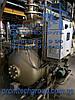 Холодильный агрегат Mycom б/у (200VSD), фото 2