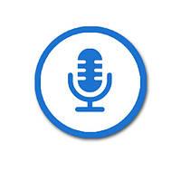 Озвучивание (озвучка) аудиогидов