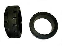 16x5x10 1/2 Массивная шина ADDO (406x127x267 мм)