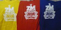 Футболки с рисунком в Киеве, Луцке, Чернигове, Сумы, фото 1