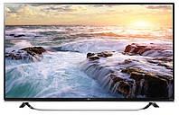 Жидкокристаллический телевизор LG  55 UF 8507