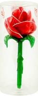 "Карамель ""Леденец Роза"" Roks, фото 1"