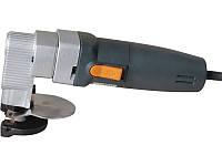 Ножницы электрические для металла 650 Вт, Энергомаш НЖ 90650