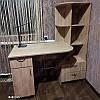 Письменный стол Фаворит для дома и офиса, фото 3