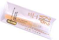 Мини парфюм Carolina Herrera 212 VIP Men 8 ml