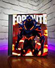 Ігровий ПК (комп'ютер) для Fortnite (Фортнайт) (Premium), фото 2