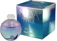 Парфюмированная вода Cacharel Noa Perle