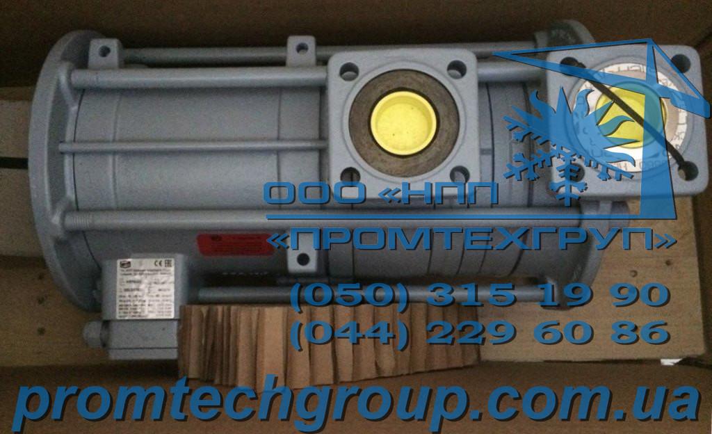Насос WITT модель HRP 3232