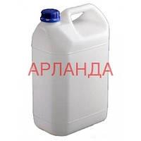 Эмульсол-концентрат/сож ЭТ-2У /для металлообработки/ цена (200 л) канистра 5 л