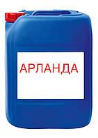 Эмульсол-концентрат/сож ЭТ-2У /для металлообработки/ цена (20 л) канистра 20 л