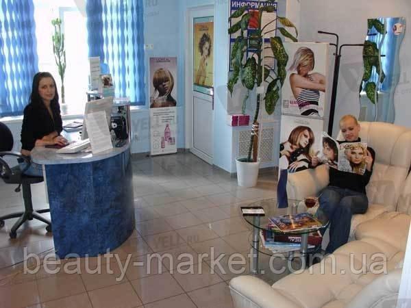 Как привлекать новых клиентов в салон красоты и чем баловать клиентов