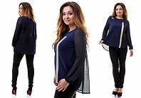 Блуза оат500, фото 1
