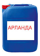 Эмульсол-концентрат/сож Синтезор 5с /для металлообработки/ цена (20 л) канистра 20 л