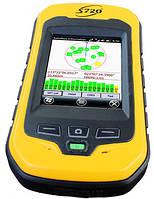 Приёмник для ГИС и навигации South S720-2013