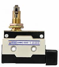 Мікровимикач D4MC-5040 АСКО, фото 2