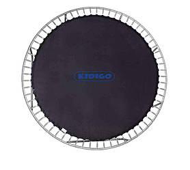 Мат KIDIGO Premium для батута 426 см (67003)