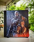 Игровой ПК (компьютер) для Witcher 3: Wild Hunt (Ведьмак) (Premium), фото 2