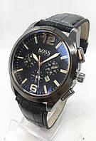 Наручные часы мужские boss, фото 1