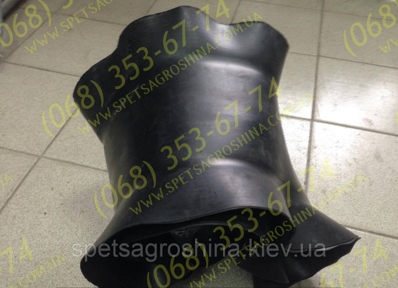 Флиппер (ободная лента) 18x7-8