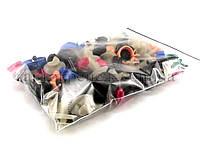 Набор крепежных изделий ВАЗ 2108-099