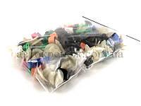 Набор крепежных изделий ВАЗ 2115