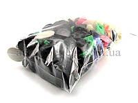 Набор крепежных изделий ВАЗ 2110-12
